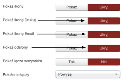 Joomla - krok 12c