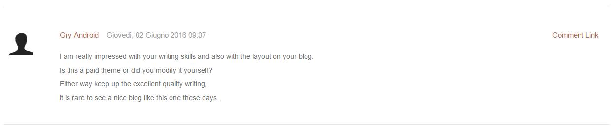 Przyklad-wygenerowanego-komentarza