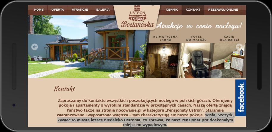 bocianowka.pl--contact-us,2(Nexus 6P)