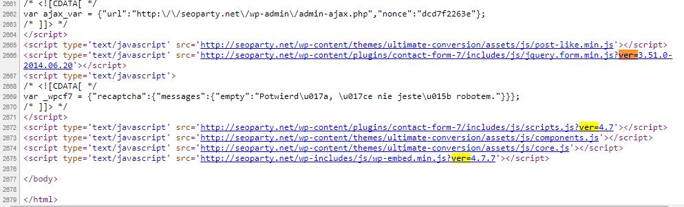 Seoparty.net-wersja-wp-w-plikach-js