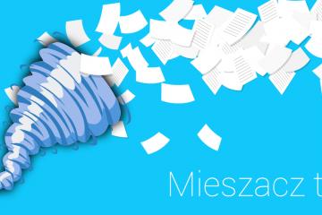 mieszacz-tekstu-seo-mixer1