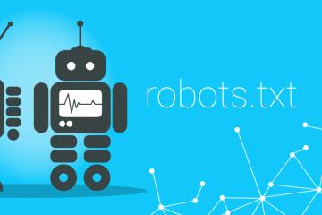 robots.txt1